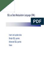 dbs06_05_DML_SQL-1pp