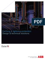 13258 Abb Furse Earthing a4 8pp Brochure Final