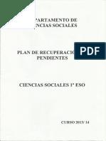 1ccssSANTILLANA.pdf