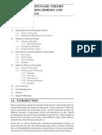 f ersonality Sdddddd .PDF