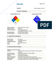 IPONZINC PE 50 PRIMER  COMP C - MSDS.pdf