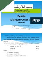 soal2-desain-tul-geser_yunalia.pdf