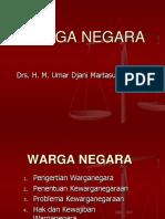 WARGA NEGARA.pdf