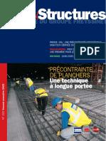ss222fr-11.pdf