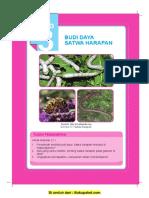 Bab 7 Budi Daya Satwa Harapan(1).pdf