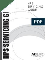 HPS Servicing Guide.pdf