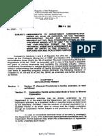 Philippine Mining Act.pdf