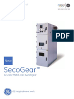 SecoGear.pdf