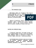 clasificacion_maquinaria