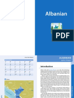 13 Albanian (Lonely Planet Eastern Europe Phrasebook).pdf