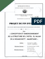 pfe.gc.0476.pdf
