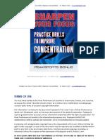 concentration-drills.pdf