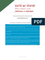 217519323-Cours-de-Hacking.pdf