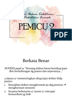 Pemicu 2 Etika - Vega.pptx