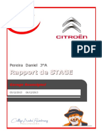 Daniel_rapport__de_stage_FINI.pdf