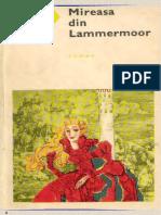 Mireasa din Lammermoor #1.0~5