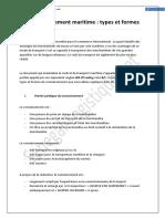 le Connaissement Maritime.pdf