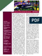 Logored+-+Agosto+2012.pdf