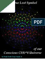 Ife Mathematics and Cliffords Algerbra