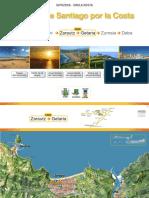 camino santiago gipuzkoa zarauz getaria.pdf