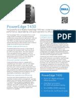 PowerEdge-T430-Spec-Sheet.pdf