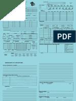 AD&D - 1 Page - Permanent Adventure Record (1e).pdf
