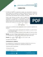 Documento_Combinaciones.pdf
