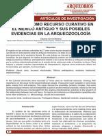 Dialnet-LasAvesComoRecursoCurativoEnElMexicoAntiguoYSusPos-2982244.pdf