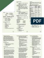 PERTEMUAN 15-penyakit-degeneratif.pdf