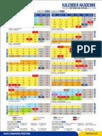 Kalender2017-2018