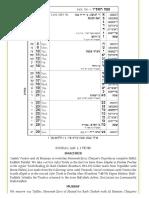 7_EZRAS-TORAH-CALENDAR-TEVES[1].pdf
