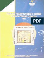 Guía Laboratorios.pdf