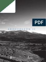 Los_estudios_zooarqueologicos_aportacion.pdf