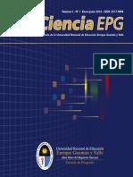 ABP REVISTA CONCIENCIA PYG (1).pdf