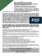 A_HIDDEN_TZADDIK_REVEALED_THE_FOLLOWING-E.pdf