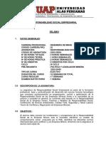 320232E04.pdf