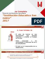 Plan Ati 2017