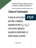 MaquinasI_08_Ensaios_em_Transformadores.pdf