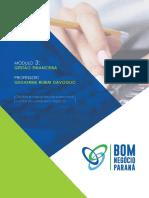 BNPR Modulo3 GestaoFinanceira 2