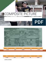 Composite Picture