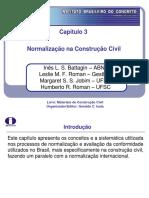 cap3 - Normalização na Const Civil.pdf