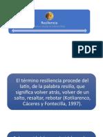 Naturaleza_resiliencia