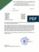 voucher_2017.pdf