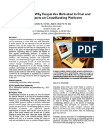Crowdfunding- Why People Are Motivated to Post .pdf