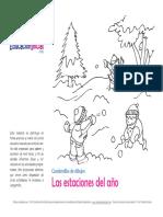 Las estaciones del año.pdf