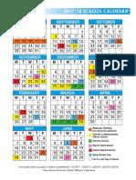 2017-18-school-calendar-color