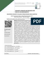 reforço de pilares.pdf