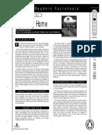Fly away home teacher.pdf