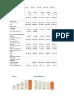 ICICI.pdf