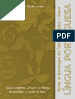 2_lingua_portuguesa-1.pdf